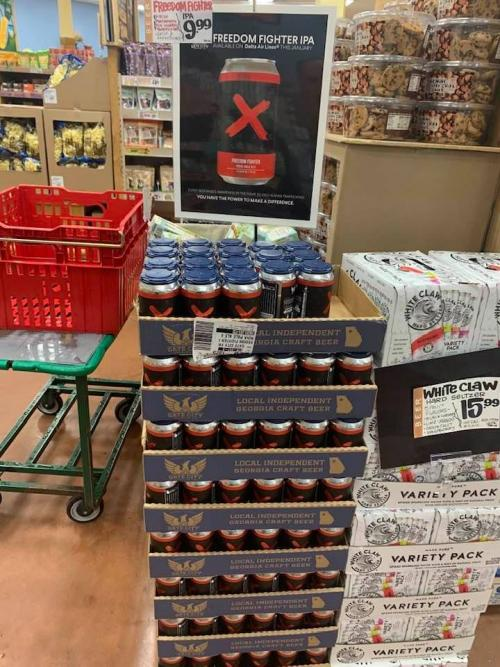 FF IPA For Sale At Trader Joes.jpg