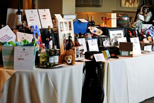 A60A0096 Some of the Silent Auction items.jpg