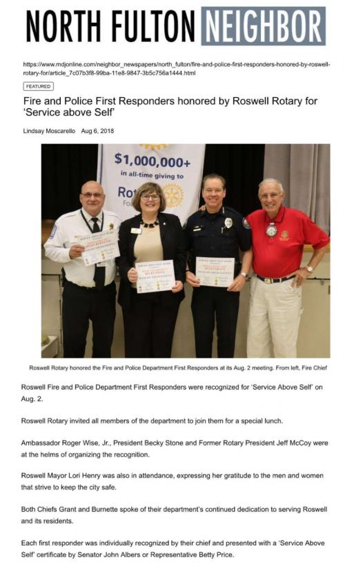 8.6.18 Neighbor article - First Responders 2.jpg