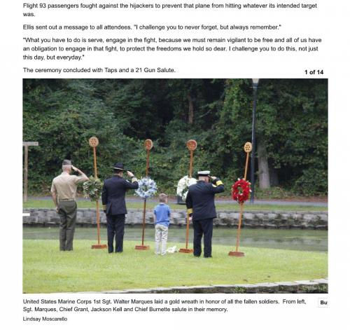 9.11.18 Sept 11 ceremony - Neighbor article Page 002.jpg